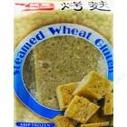 WEI-CHUAN - STEAMED WHEAT GLUTEN (16 OZ)