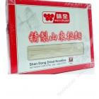 WEI-CHUAN - SHAN DONG DRIED NOODLES (MEDIUM 5LBS)