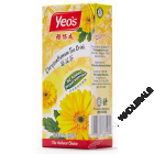 YEO'S  - CHRYSANTHEMUM TEA DRINK (6 PKS)