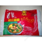 GO CHA - DRIED THIN NOODLE