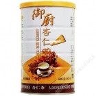 ALMOND DRINKING POWDER (600G)