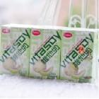 维他奶--蜜瓜口味