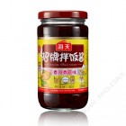 HAIDAY - SIGNATURE SAUCE FOR RICE (300G)