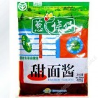 CBL - SWEET BEAN PASTE (180G)
