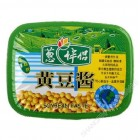 CBL - SOYBEAN PASTE (300G / 500G / 800G)