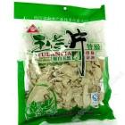 川珍 - 特级玉兰片