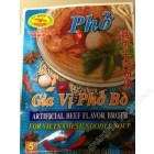 DRAGONFLY - PHO for VIETNAMESE NOODLE SOUP