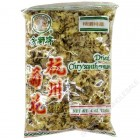 GL - DRIED CHRYSANTHEMUM