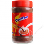 OVALTINE MALTED DRINK (400G)