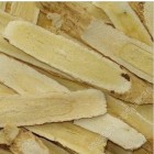 PINE MARK - DRIED ASTRAGALUS MEMBRANACEUS BUNGE (12Oz)