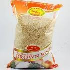 DRAGONFLY - THAI BROWN RICE (10LBS)