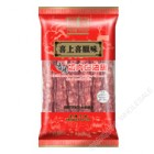 PRIME FOOD - CHINESE-STYLE SAUSAGE - Spicy flavored