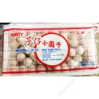 HUNSTY - MINI TARO RICE BALL