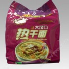 Hankow Style Noodle - Hunan Flavor (4 in 1) Non-Fried