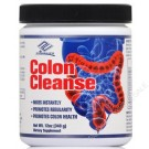 NH - COLON CLEANSE
