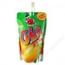 CICI 果冻-芒果
