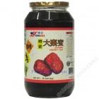 韩亚 - 蜂蜜大枣蜜