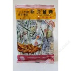 新亚姜糖(150克)