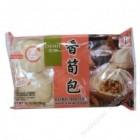 奇美 - 香筍包(390G / 6PCS / FROZEN)