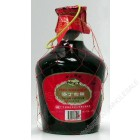 汾阳桥 - 添丁甜醋 / 2.5 升