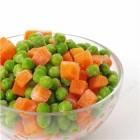 味全 - 冷冻青红豆