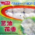 味全 - 葱油花卷(320克)