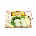 味全 - 香菇菜包