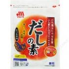 日式 - 鲣鱼调味粉