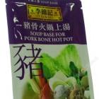 李锦记 - 猪骨火锅上汤
