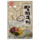 李牌 - 韩国 年糕片 800克