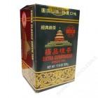 福字 - 极品珠茶(500 克)