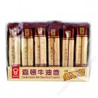嘉顿 - 牛油卷 ( 12 包 优惠装 )