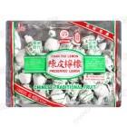 邓海记 - 陈皮柠檬 400克