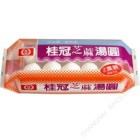 桂冠 - 芝麻汤圆(元宵)(200G 10PCS)