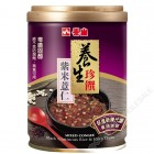泰山 - 紫米薏仁粥(罐)