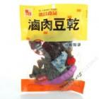 德昌 - 卤肉豆干