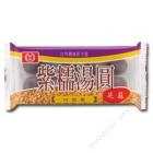 桂冠 - 芝麻紫糯汤圆(元宵)(200G 10PCS)