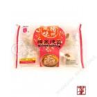 梅林 - 冷冻糯米烧卖(6 pcs)