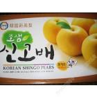 韩国 - 新高梨 / 个