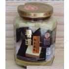 台湾产 华南酱道 - 白腐乳(369克)