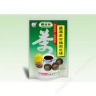 葛仙翁 - 罗汉果珍珠菊花精  15G * 10 袋