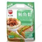 台湾味一海苔芝麻鲔鱼(金枪鱼)松