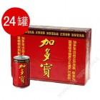 加多宝 - 凉茶 红罐