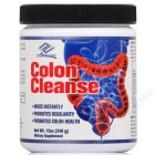 NH - COLON CLEANSE