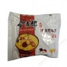今麦郎 - 香菇炖鸡面 珍品 (5连包)