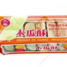 九福 - 木瓜酥(227G)