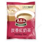 马玉山 - 碳香红奶茶(16 X 20G)