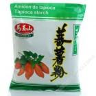 马玉山 - 番薯粉(400G)