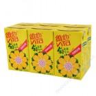 香港产 维他 - 菊花茶饮品(6盒装)