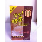 香港产  大排档-星级三合一奶茶